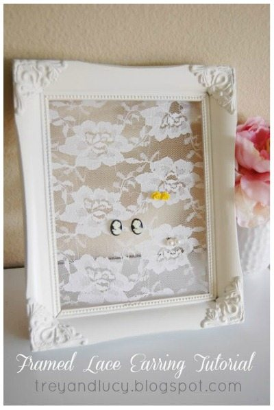 Framed Lace Earring Tutorial_thumb[1]