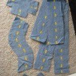 fabric-roads-449x599