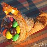 cornucopia-treat1