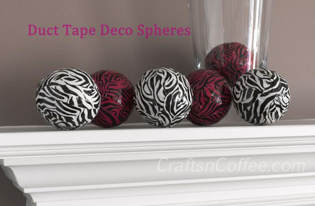 duct-tape-deco-spheres-2