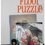 puzzle-title