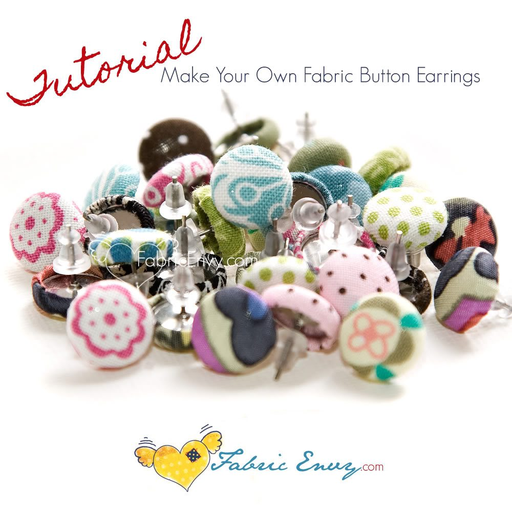 ButtonEarringsTutorialImage