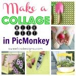 How-to-make-a-collage-in-picmonkey