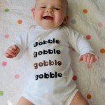 gobble 3