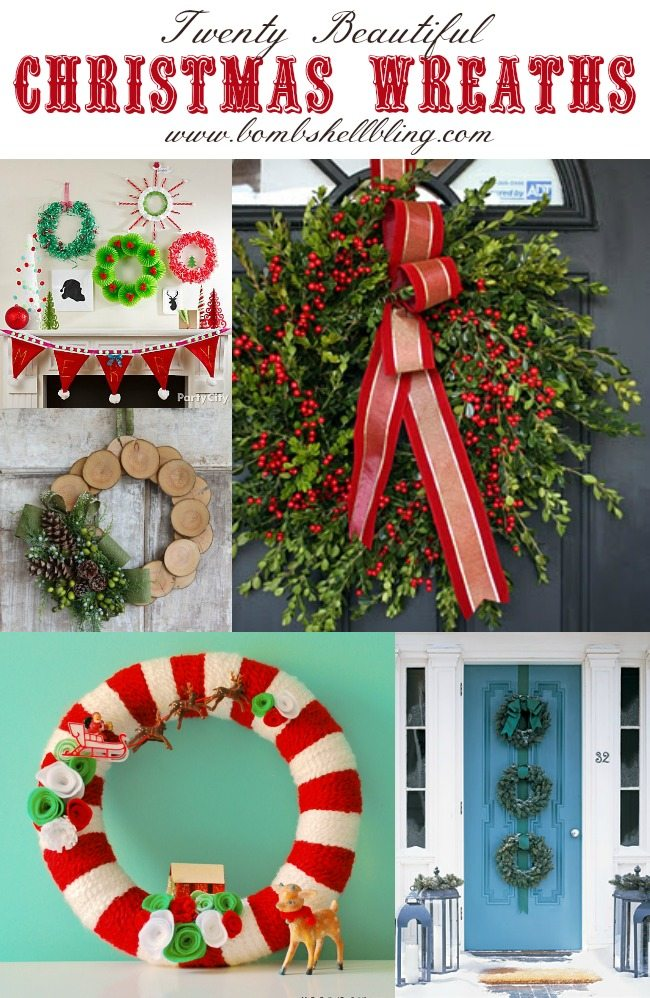 who doesnt love a great christmas wreath inside or out christmas wreaths are iconic and always bring a festive air into the home my mom had wreaths and - What Do I Get My Mom For Christmas