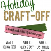 holiday-craft-off