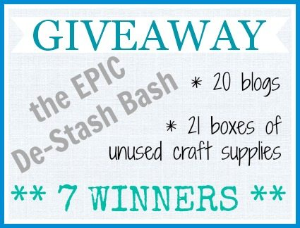 epic-de-stash-bash-giveaway-button