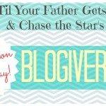 Blogiversary-giveaway