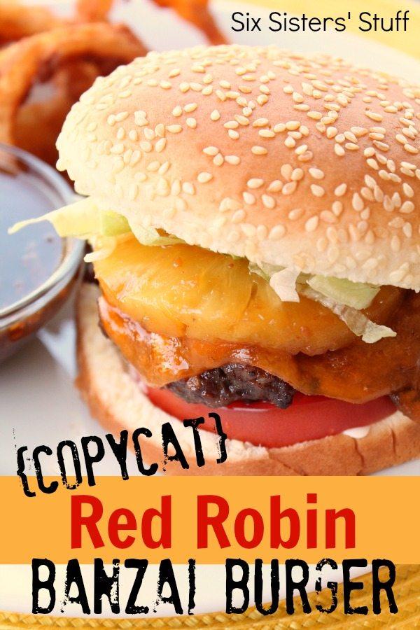 Copycat-Red-Robin-Banzai-Burger