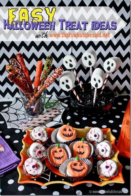*548x820xEasy-Halloween-Treat-Ideas-at-thatswhatchesaid_thumb.jpg.pagespeed.ic.F-BYN8Rp-L