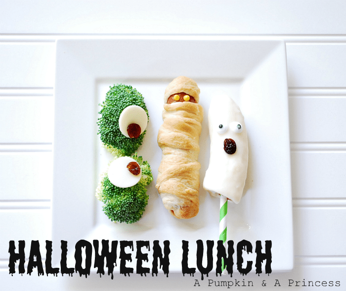 *Halloween-Lunch-Ideas