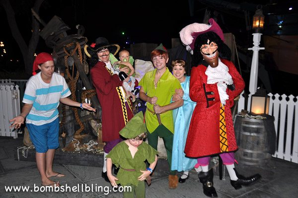 hook up costumes best places to hook up during the day