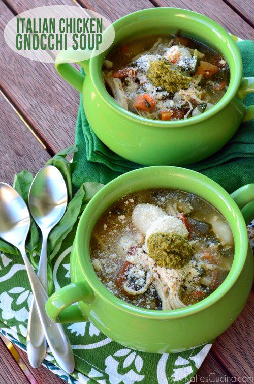 soupItalian-Chicken-Gnocchi-Soup-Text