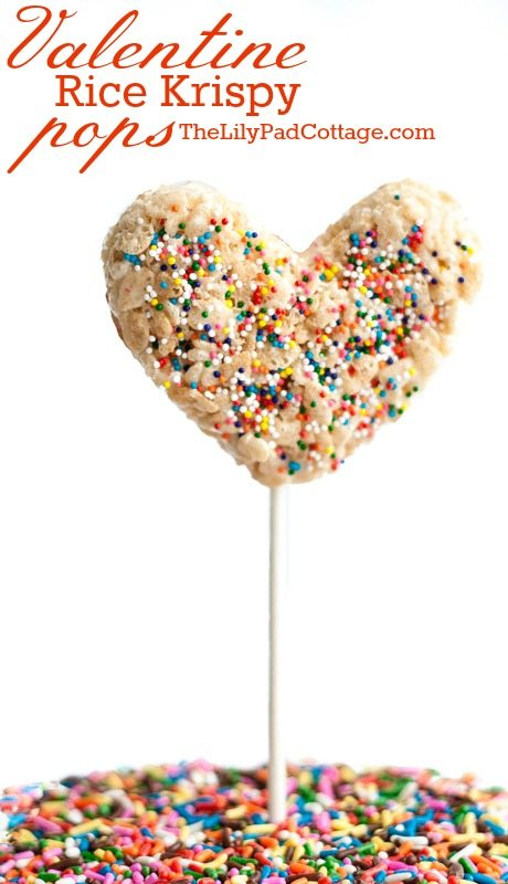 +rice-krispy-pop-valentine