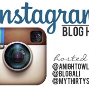 Instagram-Blog-Hop-Image