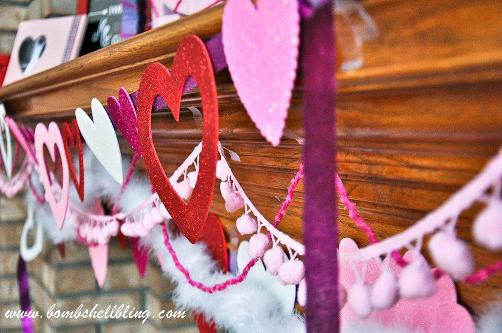 Valentine Mantel-15