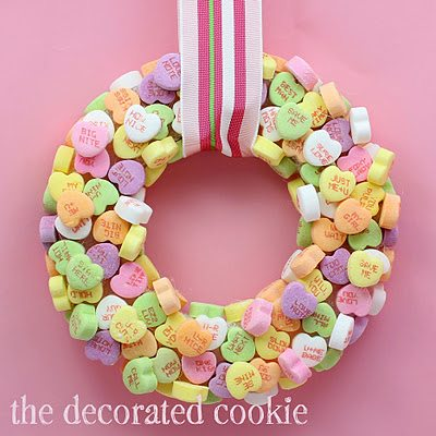 #wm.valday.candywreath2