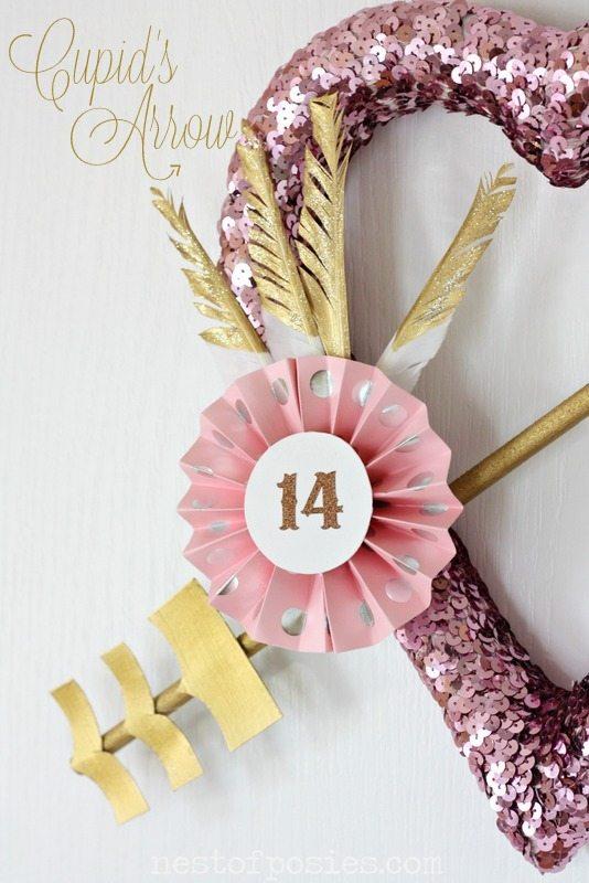 #wreath13