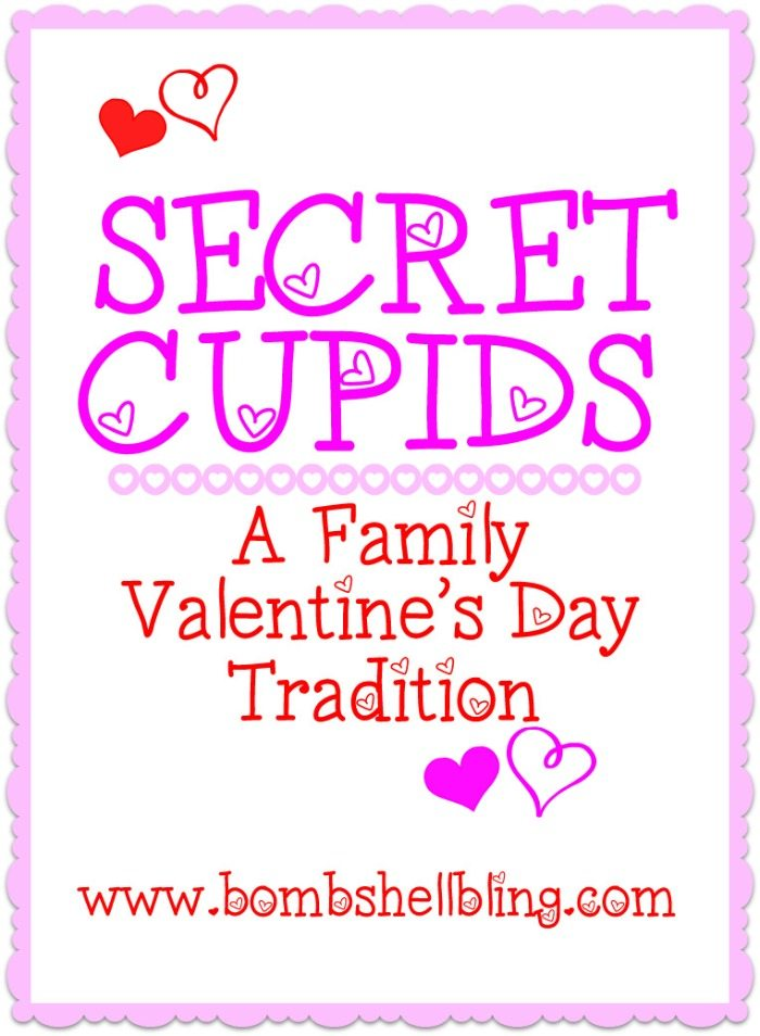 +Secret-Cupids-A-Family-Valentines-Day-Tradition