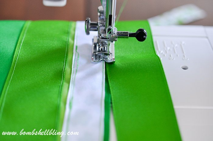 Ribbon Skirt Tutorial-13