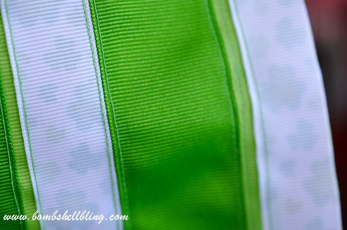 Ribbon Skirt Tutorial-15