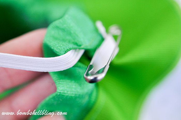 Ribbon Skirt Tutorial-26