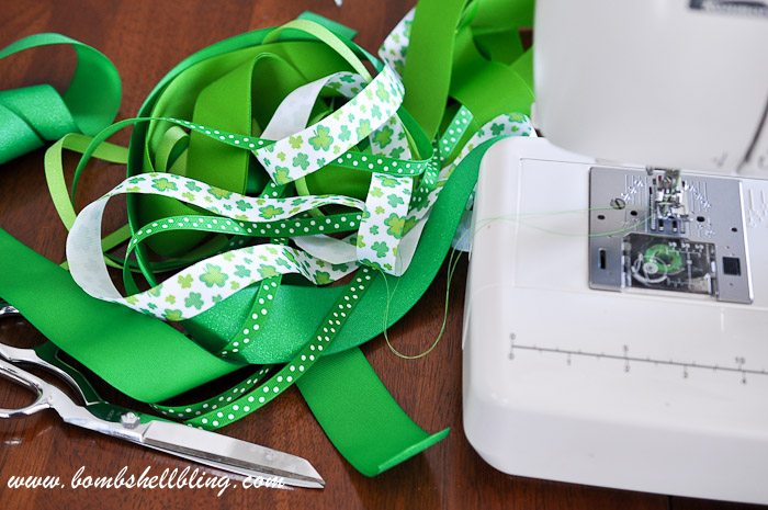 Ribbon Skirt Tutorial-3