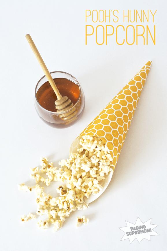 @Pooh-Hunny-Popcorn-578x867