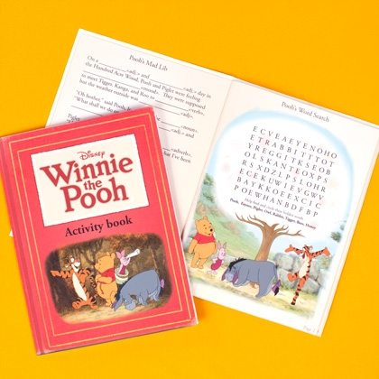 @activity-page-winnie-the-pooh-printable-photo-420x420-fs-4112