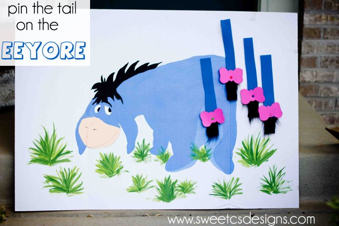 @pin-the-tail-on-eeyore
