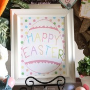 Happy-Easter-free-print-3