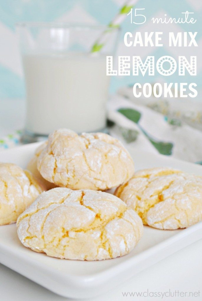 *Lemon-Cake-Mix-Cookies_text-685x1024