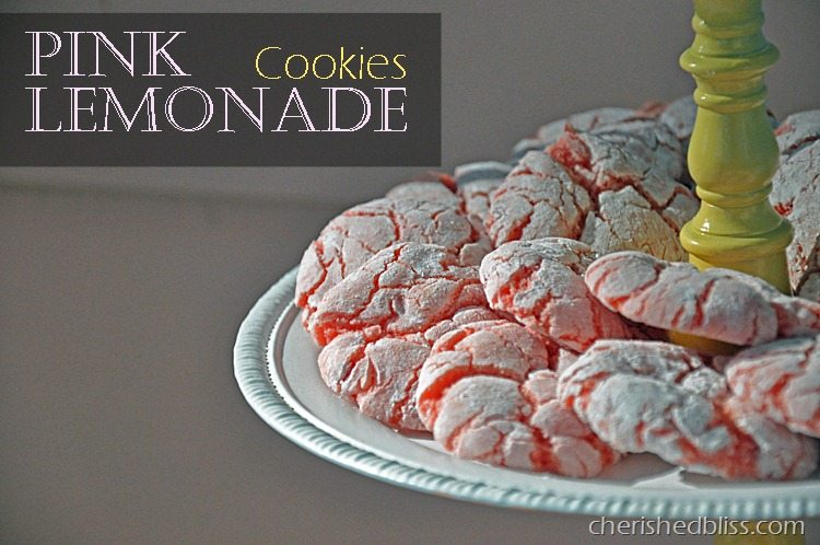 *Pink-Lemonade-Cookies_thumb
