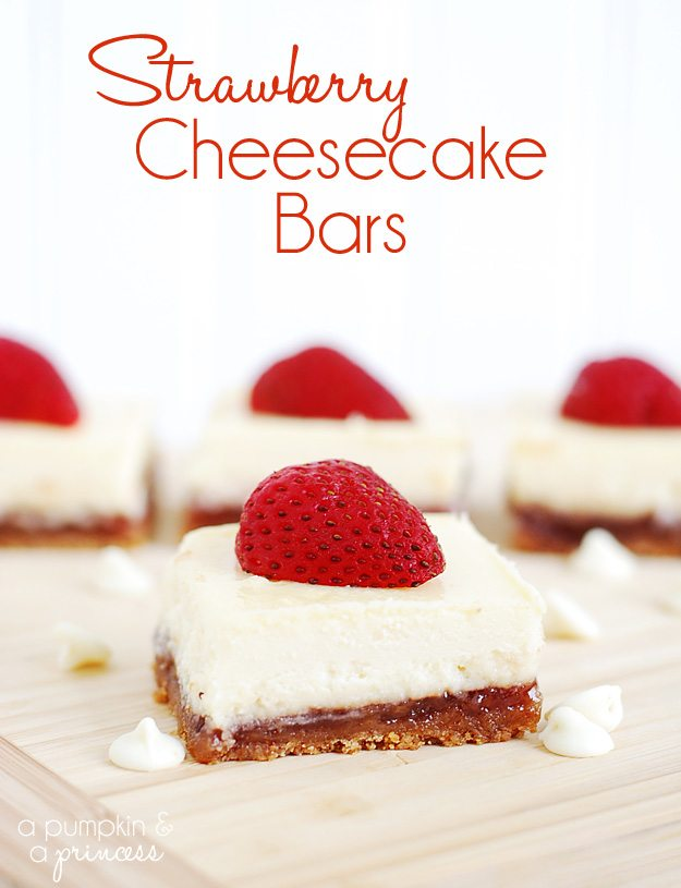 *White_Chocolate_Strawberry_Cheesecake_Bars