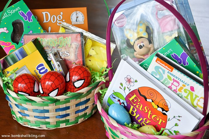 Easter basket inspiration easterbaskethop be sure to check out king soopers easter pinterest diy board for more ideas and inspiration happy easter negle Image collections