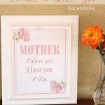 Mother-I-love-you-print-1