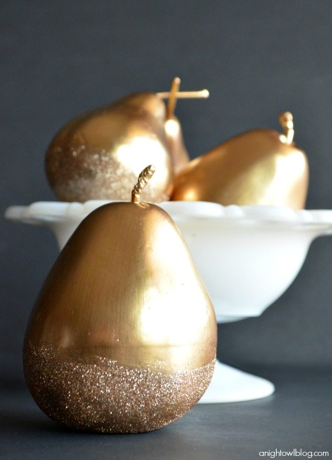 ANO Gilded-Glitter-Pears-6