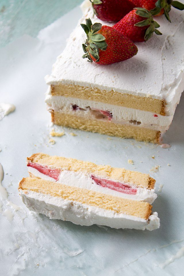 ANO ice-cream-cake_2wp