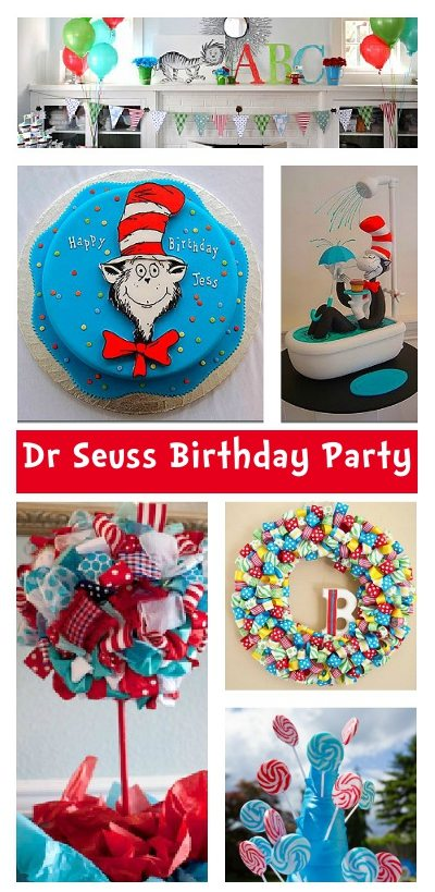 Fabulous Birthday Cake For A Dr