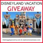 disneyland vacation giveaway square banner