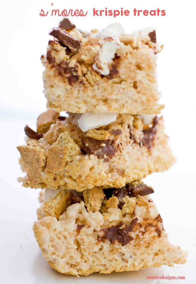 smores-krispie-treats-these-are-SO-addictive.jpg