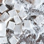 How to Make Marshmallows-9
