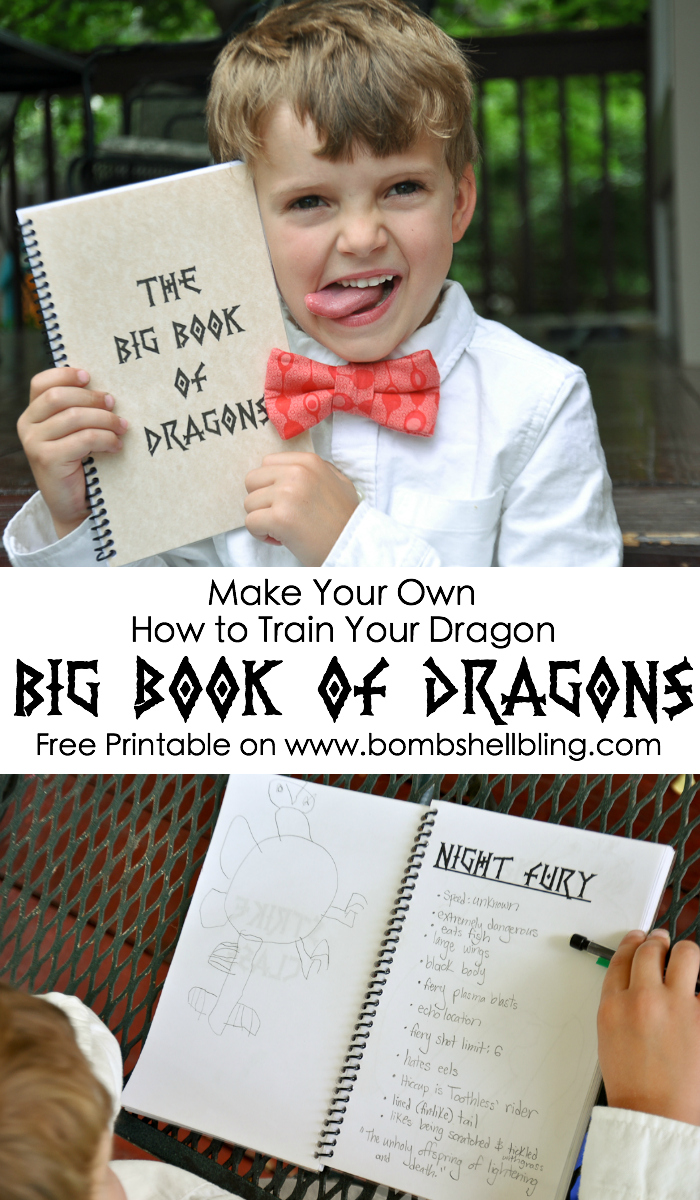 It's just a photo of Current How to Train Your Dragon Free Printables