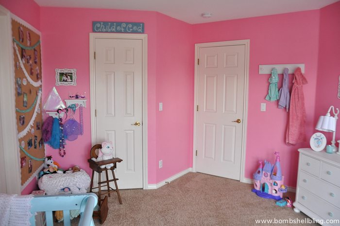 Surprising How Will My Room Look Painted Ideas Best