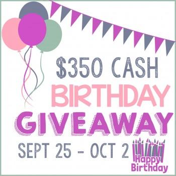 Birthday-giveaway-image