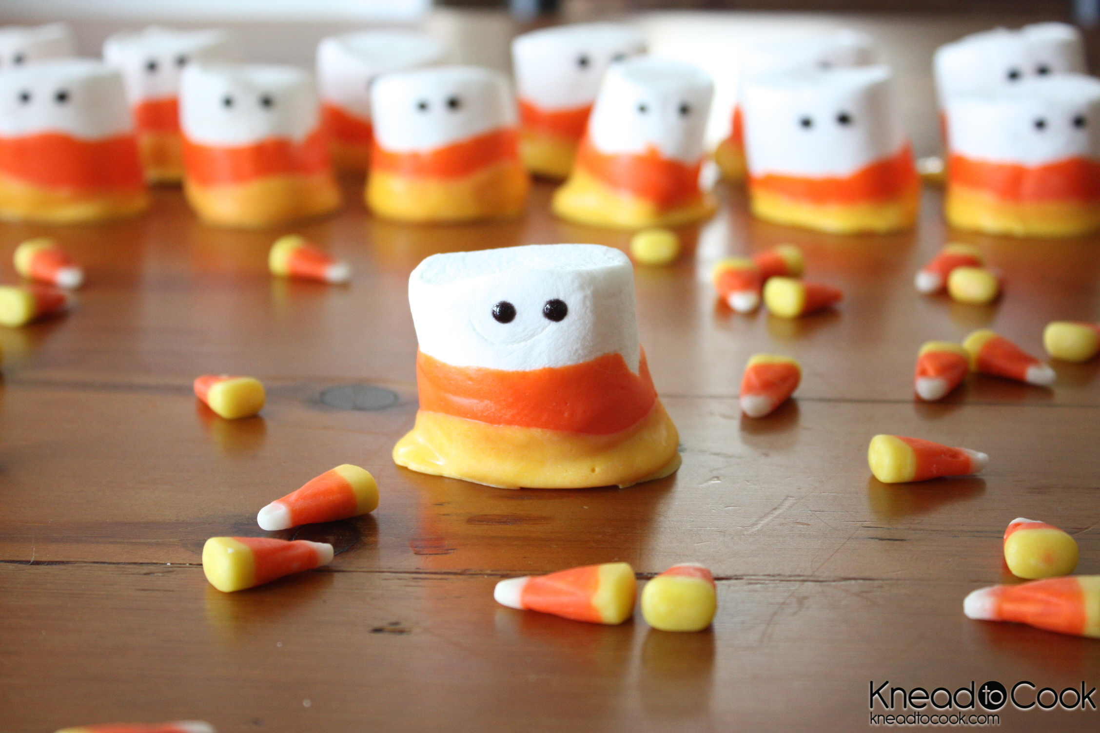 halloween food ideas 50 kid friendly options for the perfect party
