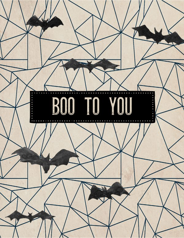 halloween printables 25 completely free halloween printables - Halloween Prints