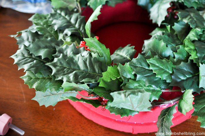 Advent Wreath-8