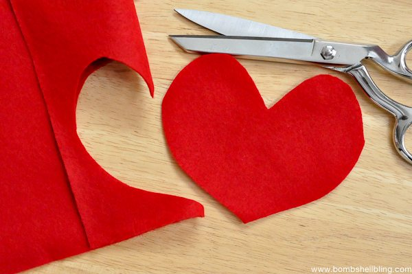 Heart Garland-2