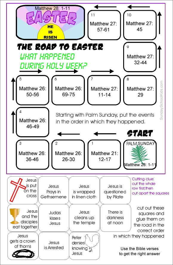 sunday school calendar template - search results for free printable 2015 lenten pictures